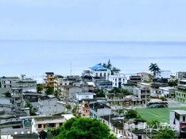 Santa Elena Manglaralto Montañita Panoramic Ocean View Nestled in the Hills Overlooking Ecuador Surfing Meca, Montañita, Santa Elena N/A 土地 售