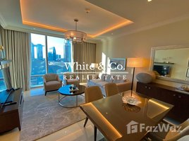 1 Bedroom Apartment for sale in The Address Residence Fountain Views, Dubai The Address Residence Fountain Views 2