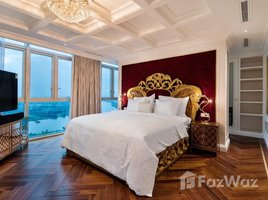 5 Bedrooms Penthouse for sale in An Phu, Ho Chi Minh City The Vista