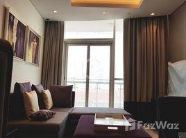 2 Bedrooms Apartment for sale in , Dubai Damac Maison The Distinction