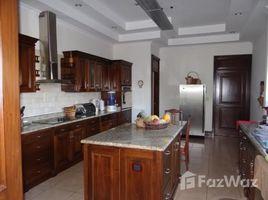 4 Habitaciones Casa en venta en , Heredia Belén