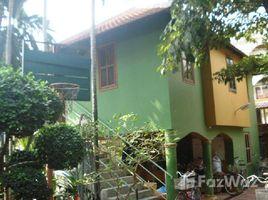 3 Bedrooms Villa for rent in Stueng Mean Chey, Phnom Penh Sen Sok | 3 Bedoom Swimming Pool Villa For Rent In Phnom Penh Thmey | $2,000