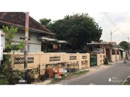 3 Bedrooms House for sale in Banjarsari, Jawa Tengah Punggawan, Surakarta, Jawa Tengah