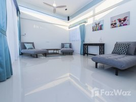 5 Bedrooms Property for rent in Choeng Thale, Phuket Laguna Park