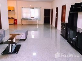 3 Bedrooms Property for sale in Hua Hin City, Prachuap Khiri Khan Hua Hin Mountain Ville 2