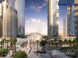 5 Bedrooms Villa for sale in Opera District, Dubai Opera Grand