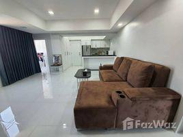 2 Bedrooms Condo for sale in Nong Prue, Pattaya Jomtien Condotel and Village