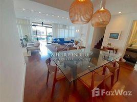 4 Quartos Apartamento à venda em Copacabana, Rio de Janeiro Rio de Janeiro