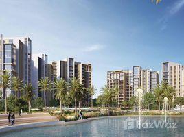3 غرف النوم شقة للبيع في Sheikh Zayed Compounds, الجيزة Zed Towers