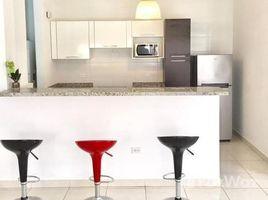 2 Bedrooms Apartment for rent in Veracruz, Panama Oeste HOWARD RESIDENTIAL 2