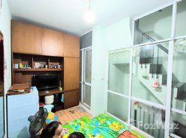 2 Bedrooms Townhouse for sale in Minh Khai, Hanoi 2 Bed Townhouse in Hai Ba Tung