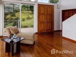 6 Habitaciones Casa en venta en Alto Boquete, Chiriquí CHIRIQUI