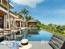 5 Bedrooms Villa for sale at in Kamala, Phuket - U633018