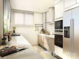 6 Bedrooms Villa for sale in Bang Kapi, Bangkok Seacon Residences Luxury Edition