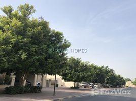 4 Bedrooms Villa for sale in , Ras Al-Khaimah The Townhouses at Al Hamra Village