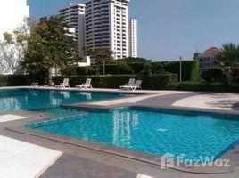 3 Bedrooms Condo for rent in Khlong Tan Nuea, Bangkok D.S. Tower 2 Sukhumvit 39