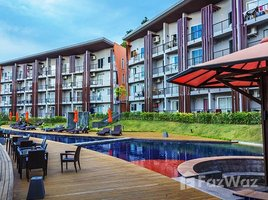 1 Bedroom Condo for rent in Bo Phut, Koh Samui Replay Residence & Pool Villa