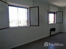 Buenos Aires Donato Alvarez 3 卧室 公寓 租