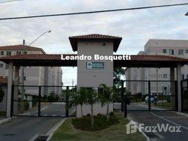 圣保罗州一级 Pesquisar Parque São Jorge 2 卧室 住宅 售