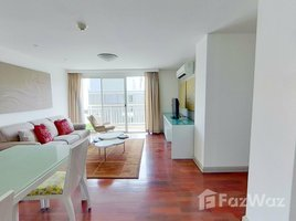 3 Bedrooms Condo for rent in Khlong Tan Nuea, Bangkok 49 Plus