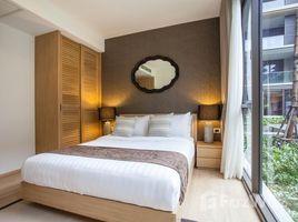 2 Bedrooms Apartment for rent in Mai Khao, Phuket Baan Mai Khao