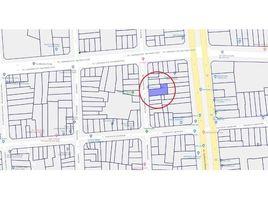 3 Habitaciones Casa en venta en , San Juan Martín de Güemes Sur al 100, Ciudad Centro - San Juan, San Juan