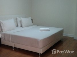2 Bedrooms Apartment for rent in Patong, Phuket Patong Tower