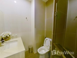 2 Bedrooms Penthouse for sale in Bang Kapi, Bangkok The Capital Ekamai - Thonglor