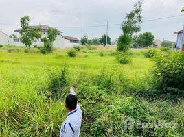 Земельный участок, N/A на продажу в Santa Maria, Central Luzon Metrogate Spring Meadows