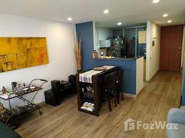 1 Habitación Apartamento en venta en , Cundinamarca CARRERA 17 #134-79