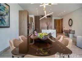 3 Habitaciones Departamento en venta en , Nayarit 686 pte. Paseo de los Cocoteros 356