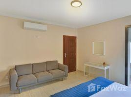 недвижимость, 3 спальни в аренду в , Cairo Apartment For Rent in New Cairo Eas town