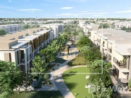 3 Bedrooms Townhouse for sale in , Dubai Ruba