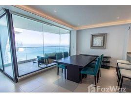 3 Habitaciones Apartamento en venta en Manta, Manabi **UNDER MARKET** Poseidon: Ecuador Beach Condo