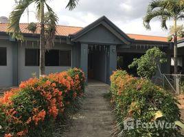 4 Habitaciones Casa en venta en , Alajuela House For Sale in Tacares, Tacares, Alajuela