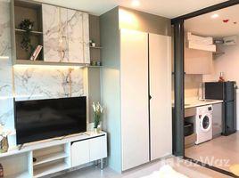 1 ห้องนอน คอนโด ขาย ใน บางจาก, กรุงเทพมหานคร ไลฟ์ สุขุมวิท 62