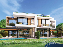 3 Bedrooms Villa for sale in Tien Thanh, Binh Thuan NovaWorld Phan Thiet