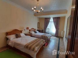 Giza Cairo Alexandria Desert Road Ganet Al Azizia 6 卧室 别墅 租