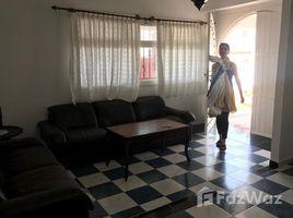 Rabat Sale Zemmour Zaer Na Harhoura Villa a vendre de 644m² à harhoura. 4 卧室 别墅 售