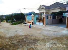 2 Bedrooms House for sale in Bei, Preah Sihanouk Other-KH-23158