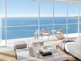 迪拜 La Vie 5 卧室 顶层公寓 售