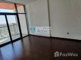 1 Bedroom Apartment for rent in , Dubai Binghatti Terraces