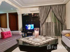 2 غرف النوم شقة للبيع في NA (Kenitra Maamoura), Gharb - Chrarda - Béni Hssen trés bel appartement à vendre