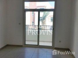 2 Bedrooms Property for sale in , Abu Dhabi Al Waha