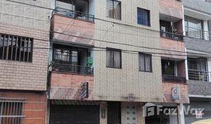 3 Habitaciones Propiedad en venta en , Antioquia DIAGONAL 40 # 42 48