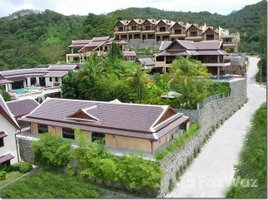 5 Bedrooms Villa for sale in Patong, Phuket Beverly Hills