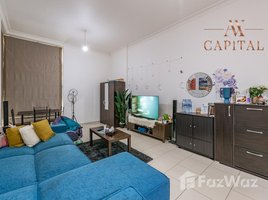 1 Bedroom Apartment for sale in , Dubai Mayfair Tower