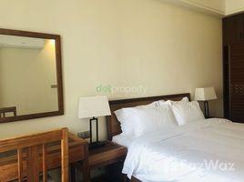 ອາພາດເມັ້ນ 2 ຫ້ອງນອນ ໃຫ້ເຊົ່າ ໃນ , ວຽງຈັນ 2 Bedroom Serviced Apartment for rent in Thatkhao, Vientiane