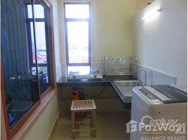 1 Bedroom Apartment for rent in Stueng Mean Chey, Phnom Penh Other-KH-2262