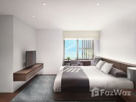 3 Bedrooms Property for sale in Nhan Chinh, Hanoi The Gelacy